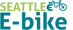 Seattle E-Bike | Electric Bicycles | Electric Skateboards | Bicycle Parts & Accessories