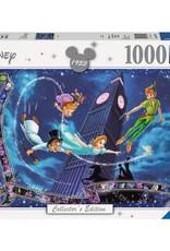 Peter Pan  (1000 pc)