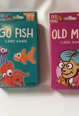 Toysmith Classic Card Games