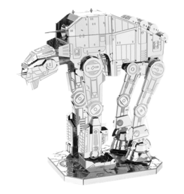 ATM6 Heavy Assault Walker Last Jedi SW
