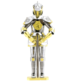 European (Knight) Armor