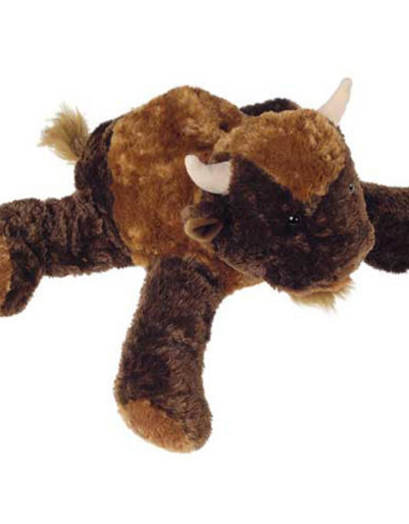 Buddy Buffalo Flip Flop