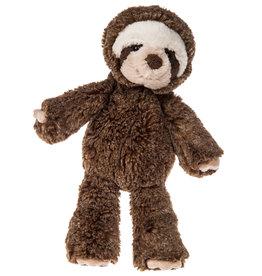 Marshmallow Junior Sloth