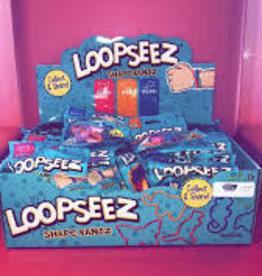 Toysmith Loopseez Asst 1&2