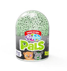 PlayFoam Playfoam Pals Monster Party series 5