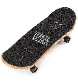 Tech Deck 96Mm Fingerboards