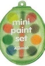 Toysmith TT Mini Paint Set