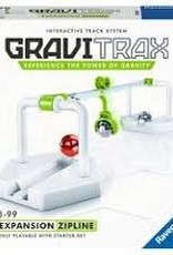 Gravitrax Accessory: Zipline