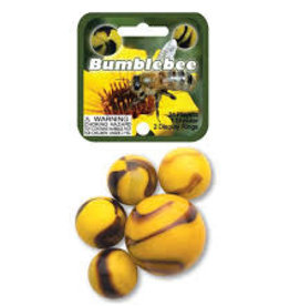 BUMBLEBEE GAME NET 24 + 1