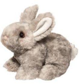 Tyler Bunny