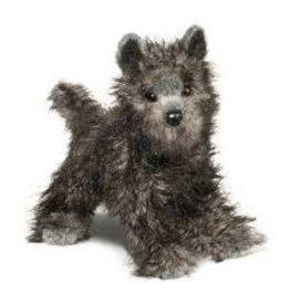 Douglas Toys Hazel Cairn Terrier