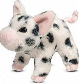 Pauline SPOT PIG SM