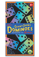 GIANT DOMINOES GAME