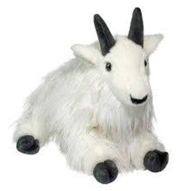 Seth Mountain Goat