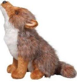 Rambler Coyote