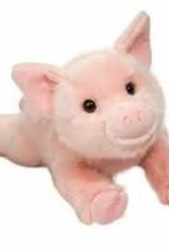 Charlize Floppy Pig (Large)