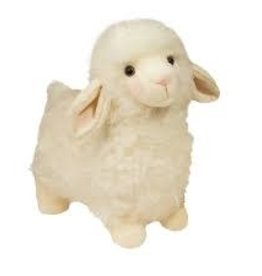 Lil' Toula Lamb