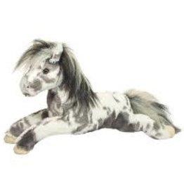 Starsky Appaloosa Horse