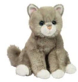 RITA FLOPPY CAT
