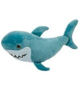 """SHARK MACAROON 15"""""""