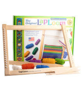 Harrisville Designs Lap Loom w/ Accesories