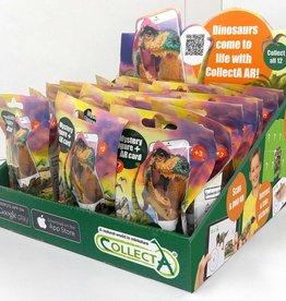 Collecta Dinosaur Blind Bag 24-Piece Assortment