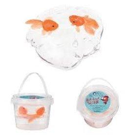 Fish Bowl Slime