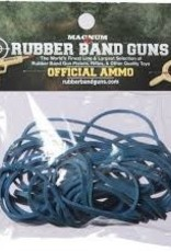 Magnum Enterprises Blue Ammo (size 125,1oz. bag)