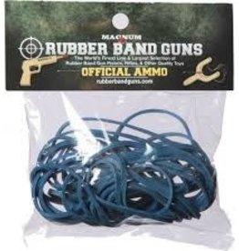 Blue Ammo (size 125,1oz. bag)