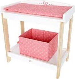 Hape Changing Table HAPE