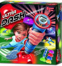 PLAYMONSTER ULTRA DASH