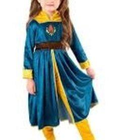Deluxe Scandinavian Princess S