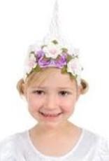 Soft Crown Unicorn Princess