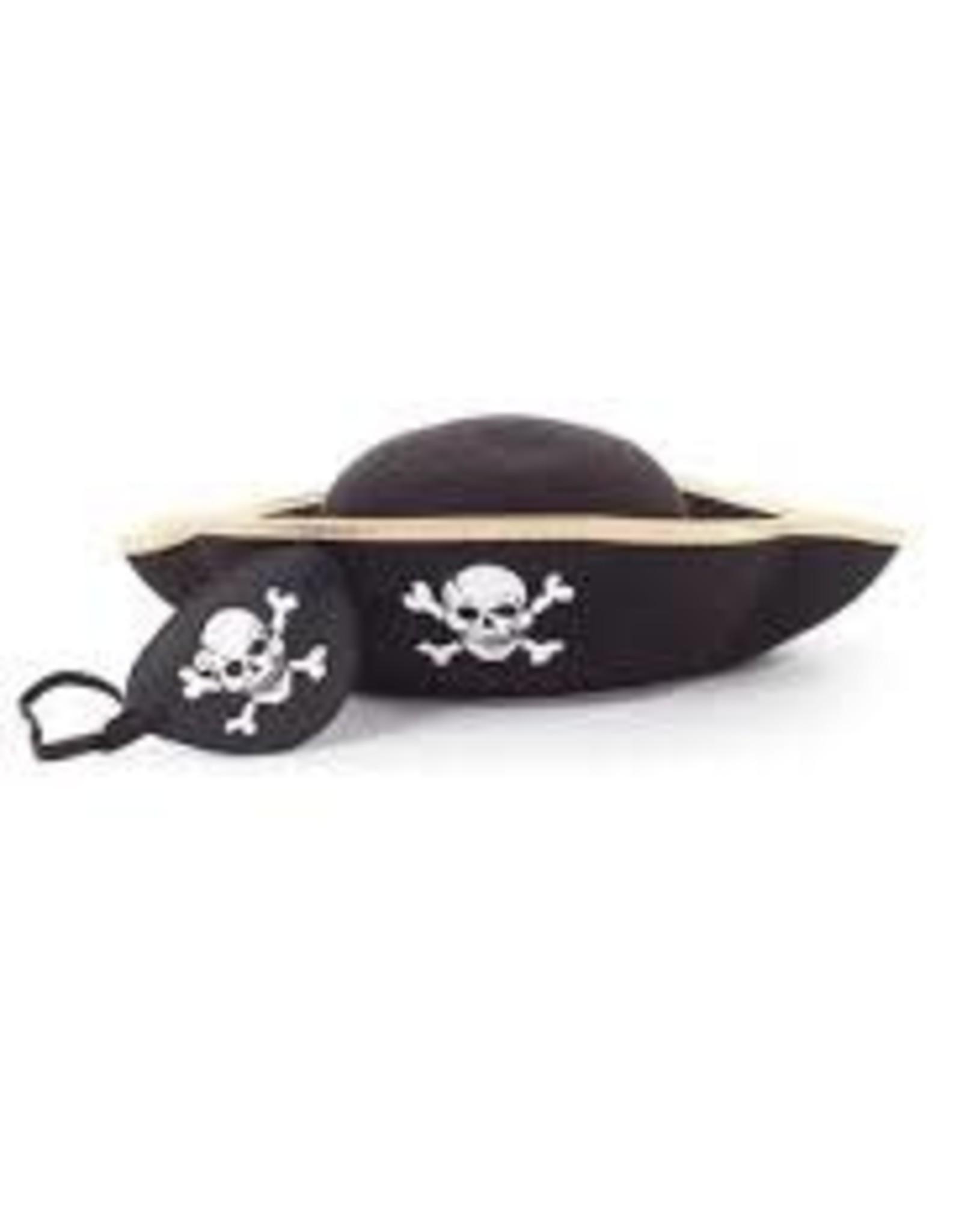 Pirate Accessory Set