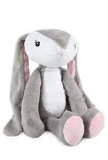 Bethany Bunny