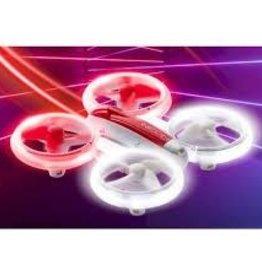 Lite Hawk Neon Mini Auto Drone