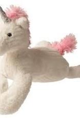 Cozy Toes Unicorn