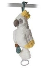 Down Under Cockatoo Musical