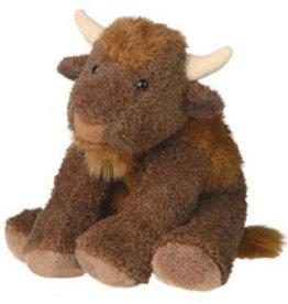 Sweet Beauregard Buffalo