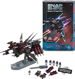 SNAP SHIP Snap Ships Sabre Scorpion K.L.A.W. Trooper Dropper