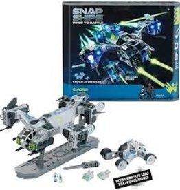 SNAP SHIP Snap Ships Gladius AC-75 Drop Ship