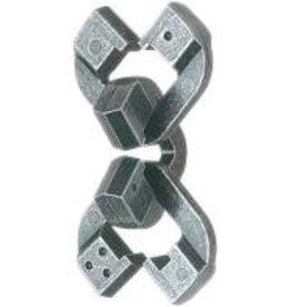 Chain - Level 6 HANAYAMA