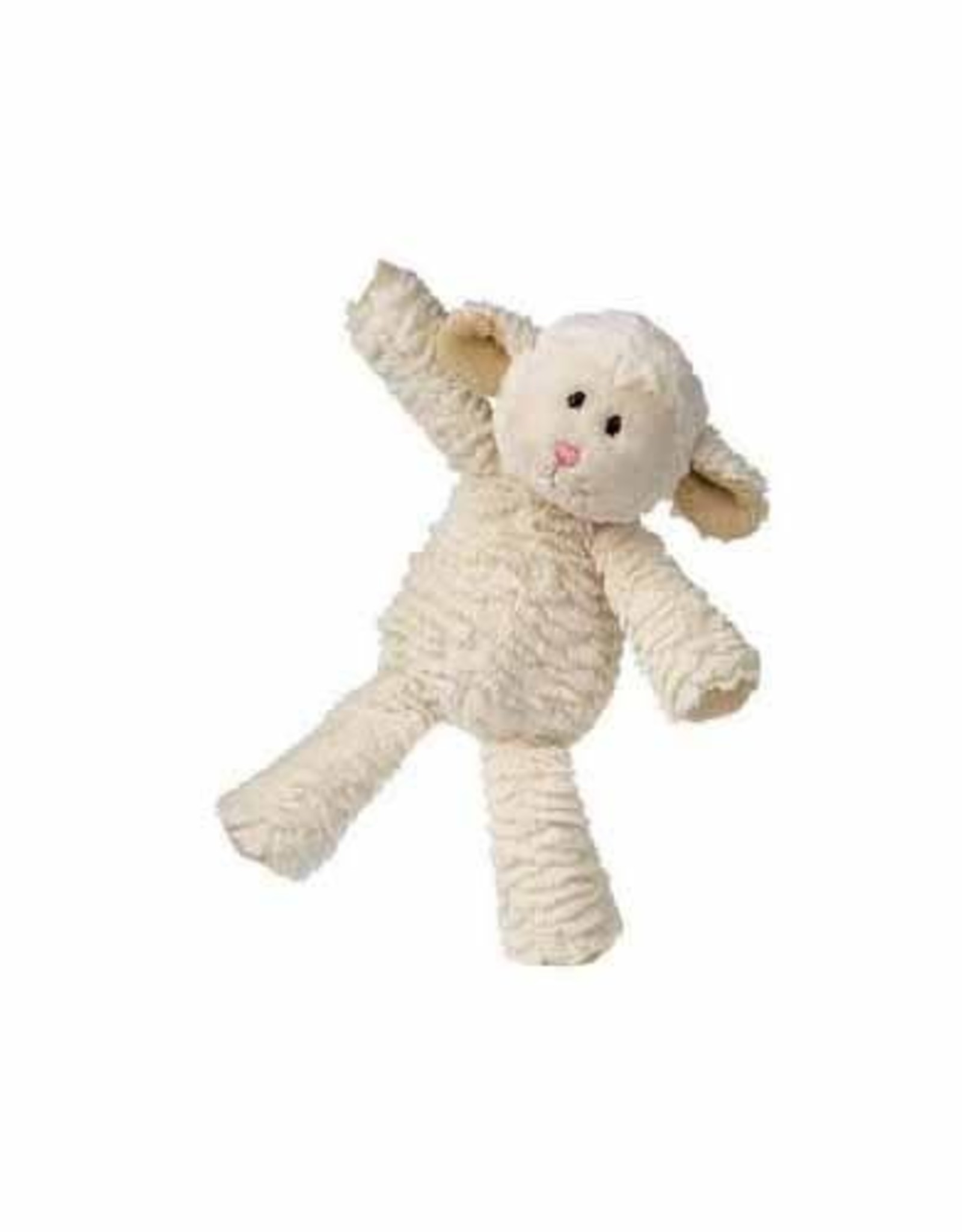 Mary Meyer Marshmallow Lamb