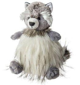 Mary Meyer Alabaster Raccoon