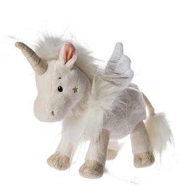 Mary Meyer Magnifique Unicorn