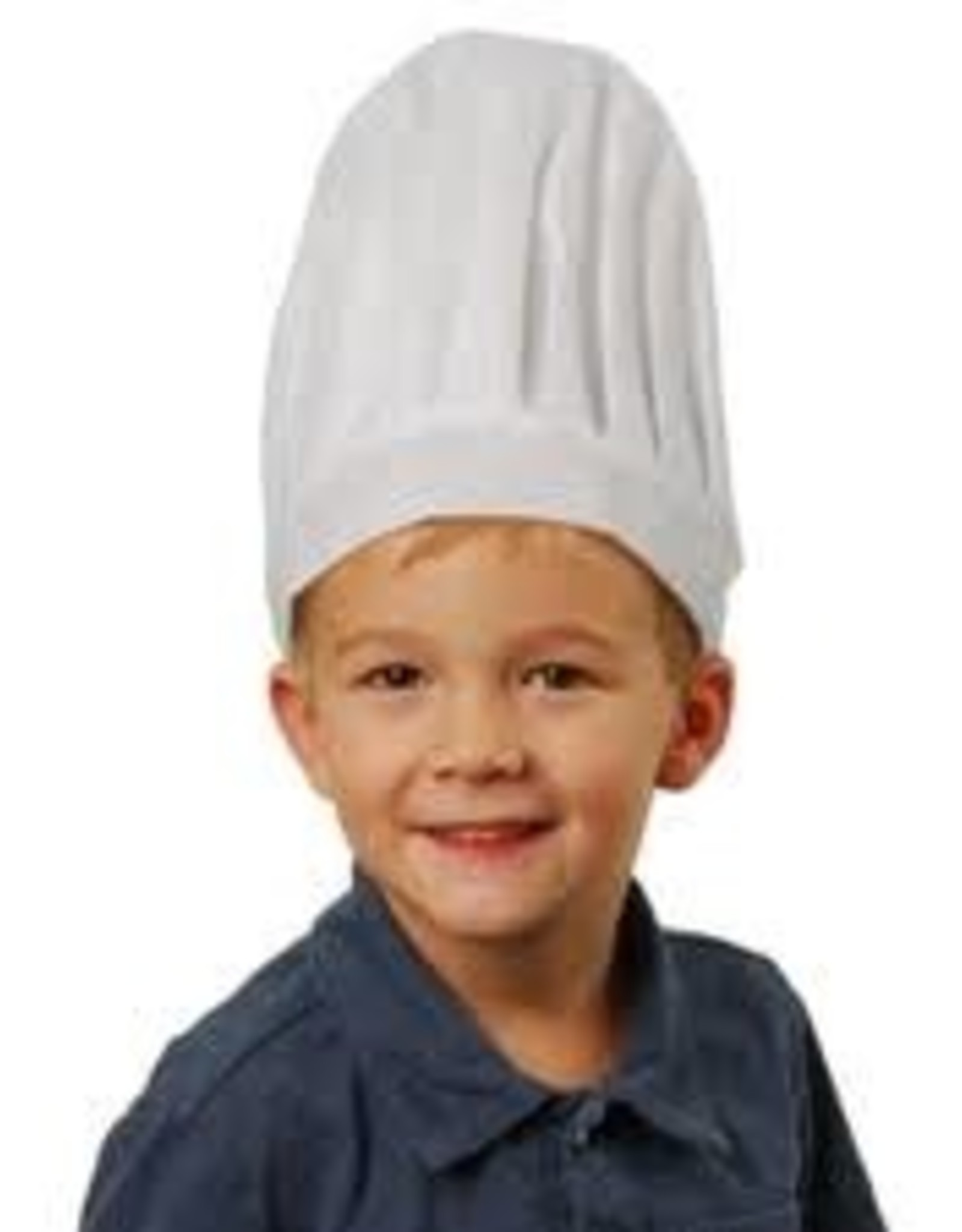 US Toys Chef's Hat (One size)