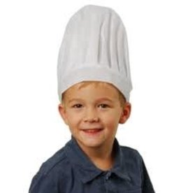 Chef's Hat (One size)