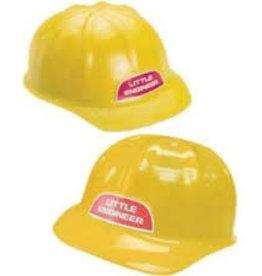 CONSTRUCTION HELMET             (CP)