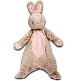 Douglas Toys Bunny Schlumpie