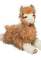 Lizzie Llama Fur Fuzzle*